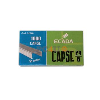 CAPSE NR24/6 ECADA